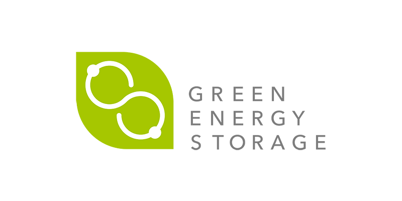Green-Energy-Storage01-1