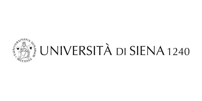 logo10_unisiena