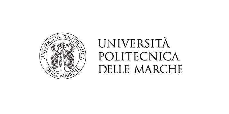 logo11-univpm-2013
