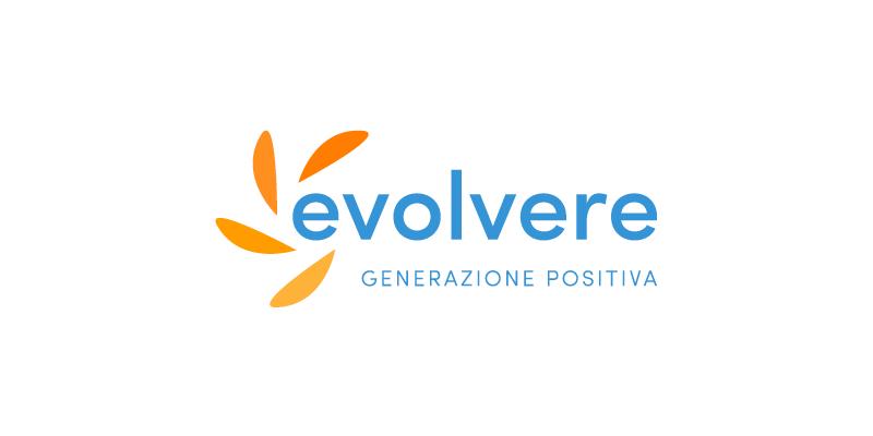 logo4_evolvere