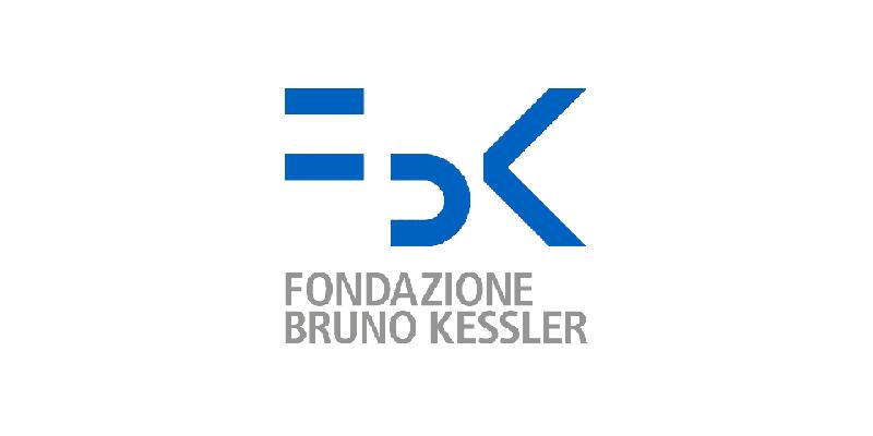 logo5_fbk