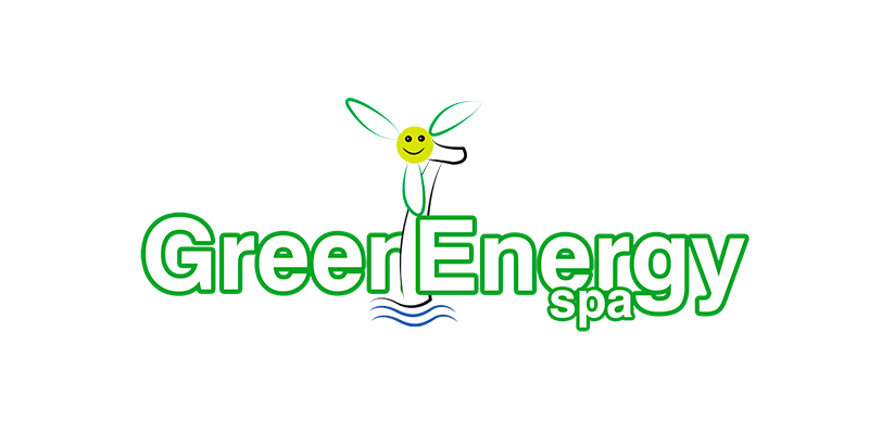 logo7_GreenEnergy