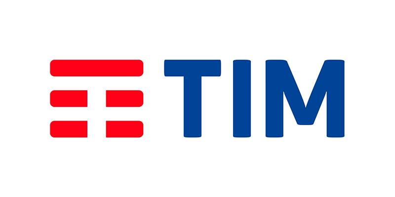 logo9_tim