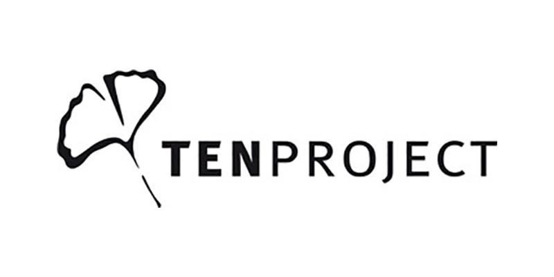 tenproject