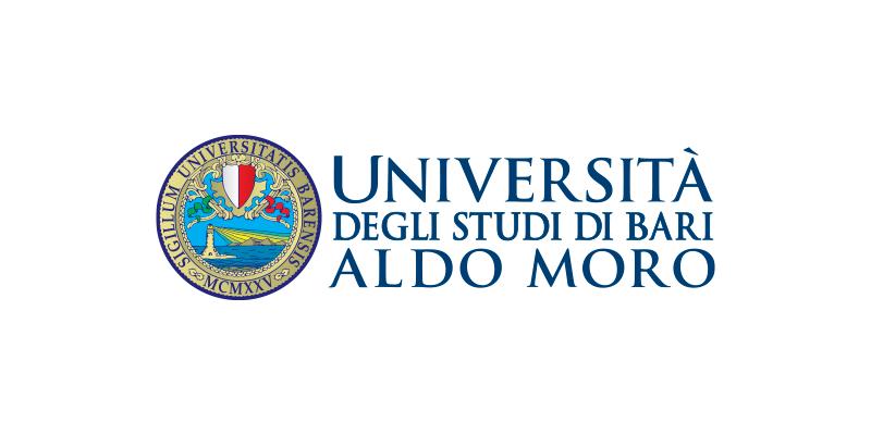 universita_bari